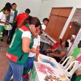 l ICBF realiza jornadas de prevención en colegios.