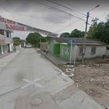 Asesinan de un tiro en la cabeza a un hombre en Malambo