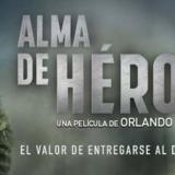 'Alma de Héroe': película colombiana que gana Festival de Cine de la Cultura Hispana