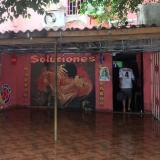 Hallan a mujer asesinada por asfixia en motel de Ciudadela 20 de Julio