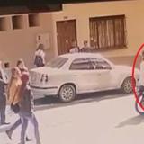 Capturan a comandante de la cárcel donde estaba recluida Aida Merlano