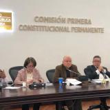 Partido de las Farc expulsa a Santrich, Márquez y Romaña