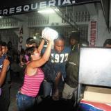 Capturan en Malambo a presunto asesino de ex policía