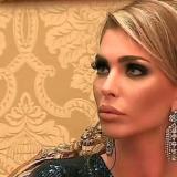 Ex conejita Playboy aspira a gobernar Croacia