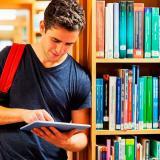 Convocatoria para colombianos que quieran estudiar en Nueva Zelanda