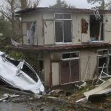 Activan canales de atención para asistir a colombianos afectados por tifón en Japón