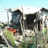 Día para la Erradicación de la Pobreza: Gobierno reitera que espera sacar a 1,5 millones de la pobreza extrema