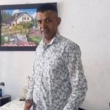 Un muerto por ataque sicarial en La María