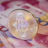 China construye su propia moneda virtual para contrarrestar a Facebook