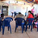 Promueven diálogos con exFarc y víctimas para fortalecer proceso de paz