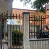 Restos de venezolano hallado muerto en Canalete serán cremados