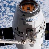 SpaceX solicita operar 42.000 satélites en su constelación artificial