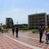 Rectores rechazan que se paguen demandas del Estado con dineros de las universidades