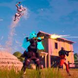 Fortnite: un segundo capítulo recargado