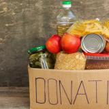 Las crisis alimentarias podrían multiplicarse en el mundo: informe científico