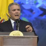 Colombia consulta a la Corte IDH si la reelección es un derecho