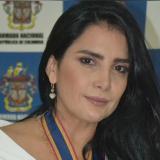 Consejo de Estado confirma pérdida de investidura de Aida Merlano