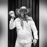 Fallece integrante de Los Gaiteros de San Jacinto en aeropuerto de Santiago de Chile