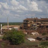 La salud, el tema pendiente entre Cerro Matoso y las comunidades