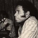 Zapata Olivella, una vida rica en experiencias