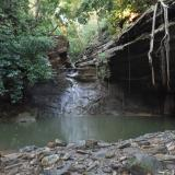 Niño de 6 años muere ahogado en el Chorro de San Luis de Tubará