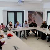 Distrito adopta  Ley Seca para votaciones en Barranquilla