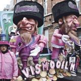 """Unesco reclama por """"estereotipos antisemitas"""""""