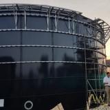 Por lavado de tanque, Triple A suspenderá el servicio este martes en Galapa