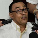 Antonio Bohórquez, nuevo Concejal de Barranquilla.