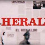 Trivia | ¿Qué tanto conoce de EL HERALDO?