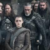 """HBO anuncia nueva serie precuela de """"Game of Thrones"""""""