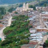 Dejan libre a registrador de Becerril tras secuestro en la vía a Ocaña