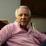 Pedro Salzedo Salom, nuevo director de Indeportes.