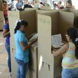 Arhuacos denuncian fraude electoral en Pueblo Bello