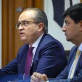 Procuraduría demanda acciones para evitar nuevos atentados contra pueblos étnicos