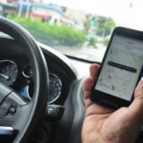Uber retira inversión de 40 millones de dólares en Colombia
