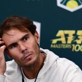 Nadal abandona y deja a París sin 'clásico' ante Djokovic