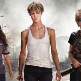 """""""Terminator"""" destruye al """"Guasón"""" en lucha por la taquilla en Norteamérica"""