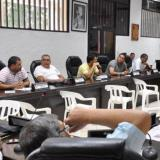 El Concejo de Valledupar abrió la convocatoria para elegir al nuevo Personero Municipal.