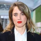 Expulsan de la sociedad cineasta a Christophe Ruggia tras acusación de acoso de una actriz