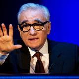 Scorsese critica las películas de Marvel y Disney contesta