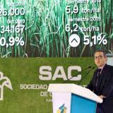 Créditos agropecuarios llegan a los $19,9 billones: Minagricultura