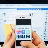 Construir y proyectar la marca personal en las redes sociales mejora las relaciones sociales y profesionales.