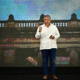 Duque admite renuncia de Botero y destaca su gestión como ministro de Defensa