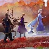 """Creadores de Frozen 2 aseguran que será una secuela heladamente """"épica"""""""