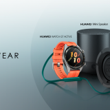 Huawei apuesta por las audiencias jóvenes con nuevos productos