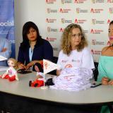 Se reducen feminicidios en 2019 en el Atlántico