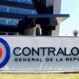 Contraloría advierte irregularidades por $69 mil millones de regalías en Córdoba