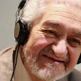 Murió el reconocido actor Fabio Camero, pionero de la radionovela en el país