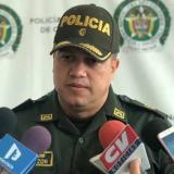 En video | Atracadores llevaban uniformes similares a empresa de seguridad: Policía